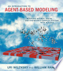 An Introduction to Agent Based Modeling