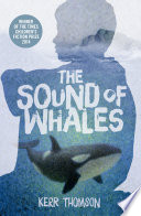 The Sound Of Whales : discovery: two bodies on the beach, a...