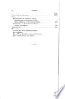 Flora Of The Hawaiian Islands