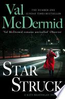 star-struck-pi-kate-brannigan-book-6