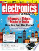 Electronics for You  January 2015