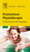 Praxiswissen Physiotherapie