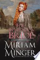 The Temptress Bride
