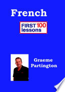 French  First 100 Lessons