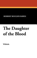 The Daughter of the Blood