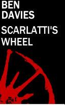 download ebook scarlatti\'s wheel pdf epub