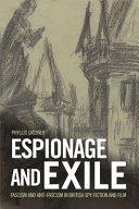 Espionage And Exile