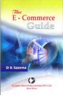 The E Commerce Guide