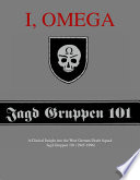 I  Omega