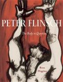 Peter Flinsch