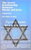 the-secret-relationship-between-blacks-and-jews