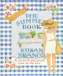 The Summer Book Surprise Package