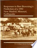 U S  Geological Survey Circular