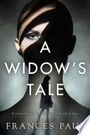 A Widow s Tale Book PDF