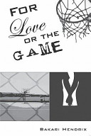 download ebook for love or the game pdf epub