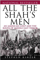 Book All the Shah s Men
