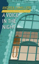 A Voice in the Night