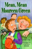 Mean  Mean Maureen Green