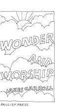 Wonder and worship