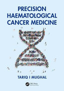 A Concise Guide to Hematological Malignancies