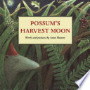 Possum s Harvest Moon