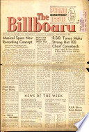 Sep 19, 1960