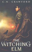 The Witching Elm Book PDF