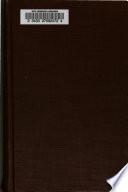 Diccionario port  til y de pronunciacion espa  ol franc  s y franc  s espa  ol