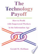 The Technology Payoff