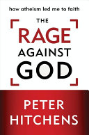 download ebook the rage against god pdf epub