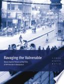 Human Rights Watch BANGLADESH Ravaging the Vulnerable