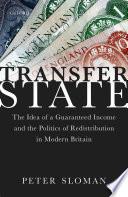 Transfer State