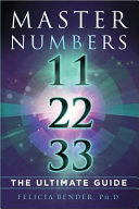Master Numbers 11 22 33