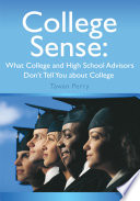 College Sense