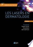 Lasers en Dermatologie