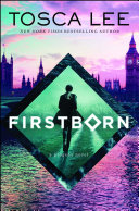 download ebook firstborn pdf epub