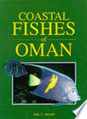 Ebook Coastal Fishes of Oman Epub John E. Randall Apps Read Mobile