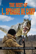 The Best of L  Sprague de Camp