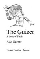 The Guizer