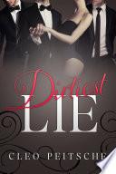 Dirtiest Lie  Office billionaire menage gang romance