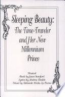 Sleeping Beauty : ...