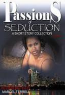 Passions of Seduction