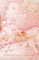 The Happy Birthday Book  Pink Princess