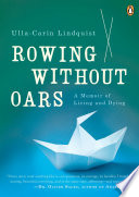 Rowing Without Oars book