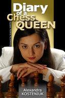 Diary of a Chess Queen Pdf/ePub eBook
