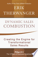 Dynamic Sales Combustion