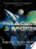 Prador Moon Book PDF