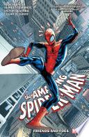 Amazing Spider Man By Nick Spencer Vol 2