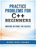 Practice Problems for C++ Beginners