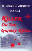 Book Killer on the Grassy Knoll